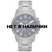 Наручные часы Fossil FS4831