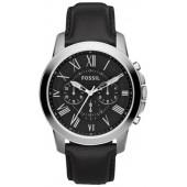 Мужские наручные часы Fossil FS4812