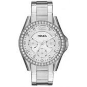 Женские наручные часы Fossil ES3202
