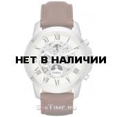 Наручные часы Fossil ME3027