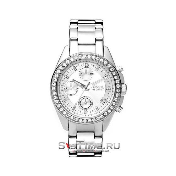 Наручные часы Fossil ES2681