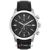 Наручные часы Fossil FS4866