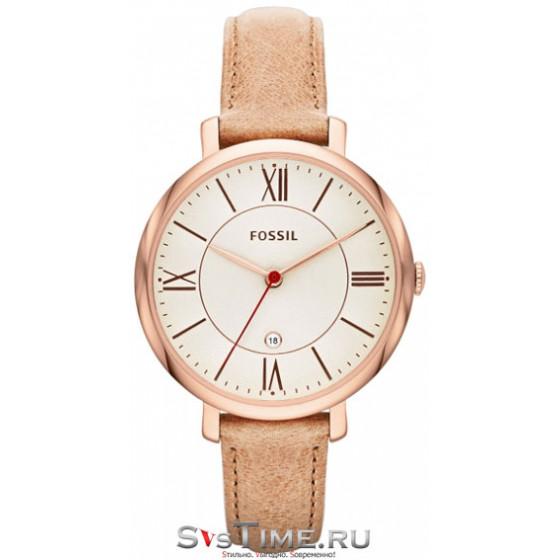 Наручные часы Fossil ES3487