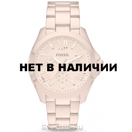 Наручные часы Fossil AM4511