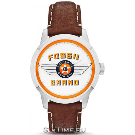 Наручные часы Fossil FS4896