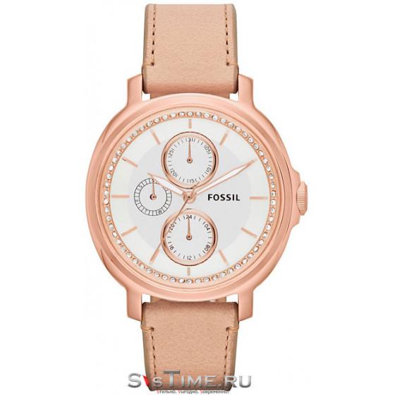 Наручные часы Fossil ES3358