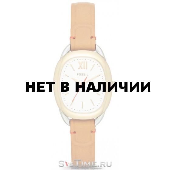 Наручные часы Fossil ES3558
