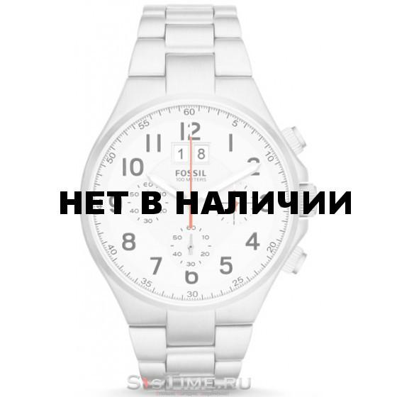 Наручные часы Fossil CH2903