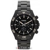 Наручные часы Fossil CH2915