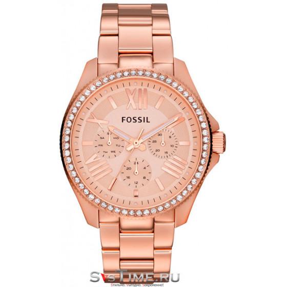 Наручные часы Fossil AM4483
