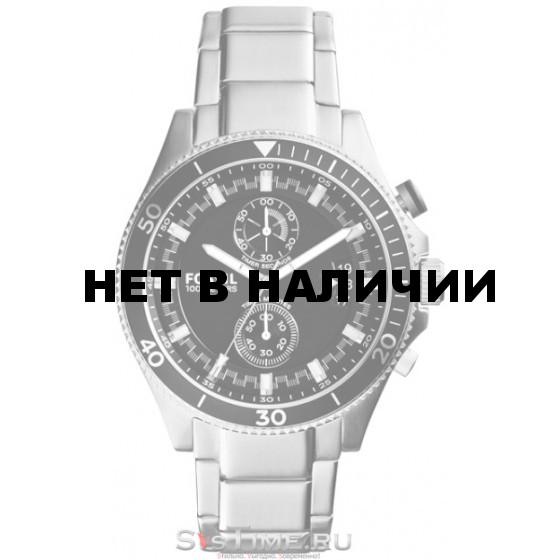 Наручные часы Fossil CH2935