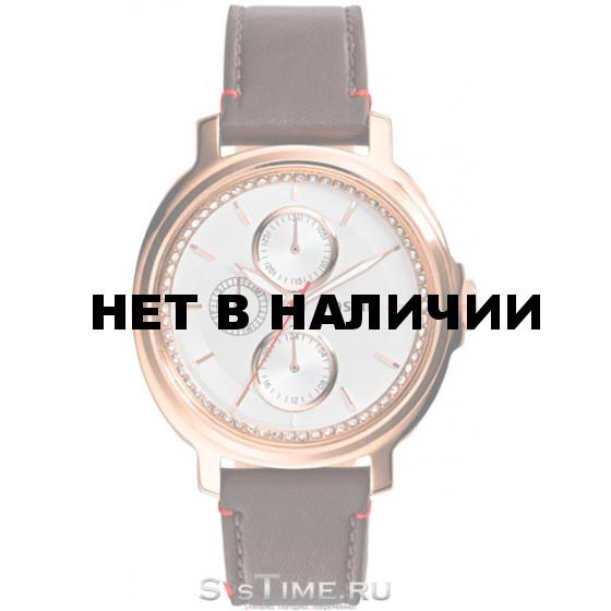Наручные часы Fossil ES3594