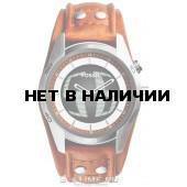 Наручные часы Fossil JR1471