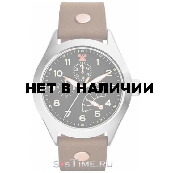 Наручные часы Fossil CH2939
