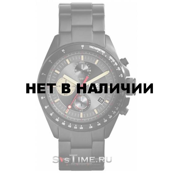 Наручные часы Fossil CH2942