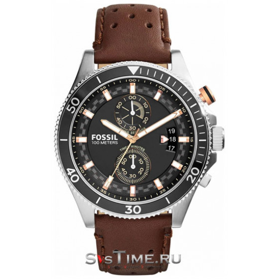 Наручные часы Fossil CH2944