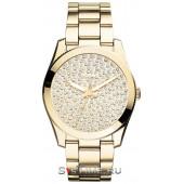 Наручные часы Fossil ES3689