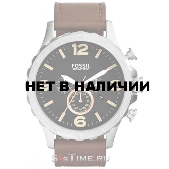 Наручные часы Fossil JR1475