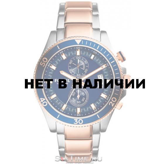 Наручные часы Fossil CH2954
