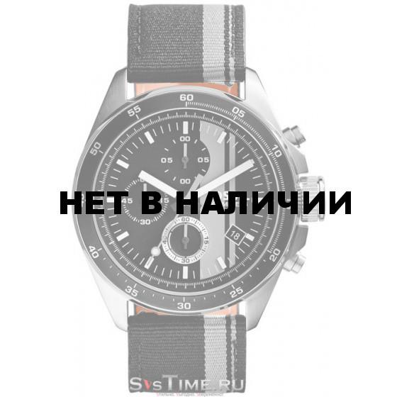 Наручные часы Fossil CH2959