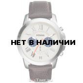 Наручные часы Fossil FS5021