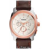 Наручные часы Fossil FS5040