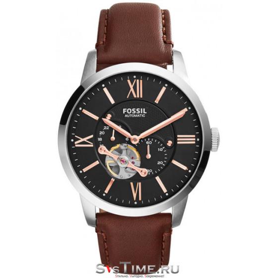 Наручные часы Fossil ME3061