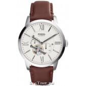 Наручные часы Fossil ME3064