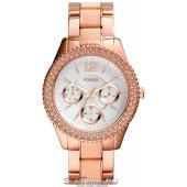 Наручные часы Fossil ES3721