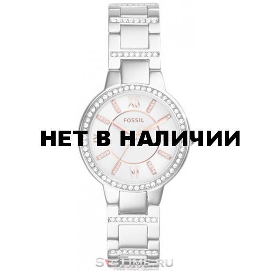 Наручные часы Fossil ES3741