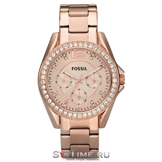 Наручные часы Fossil ES2811