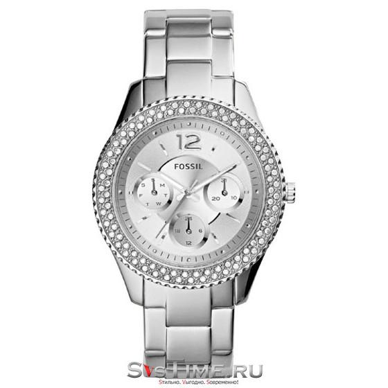 Наручные часы Fossil ES3588