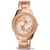 Наручные часы Fossil ES3590
