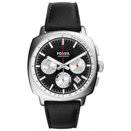 Наручные часы Fossil CH2984