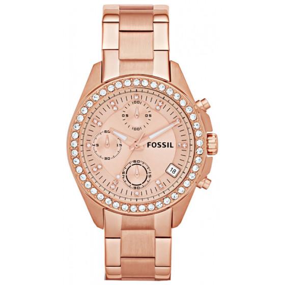 Наручные часы Fossil ES3352