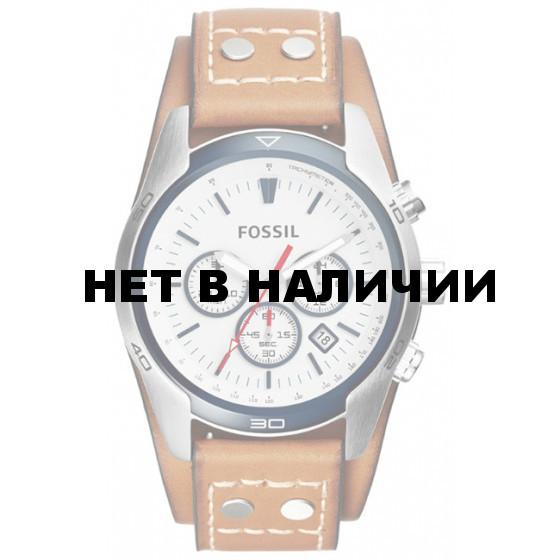 Наручные часы Fossil CH2986