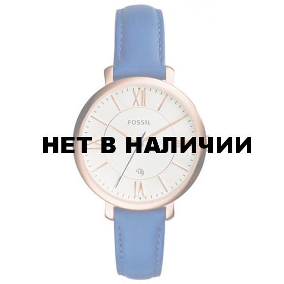 Наручные часы Fossil ES3795