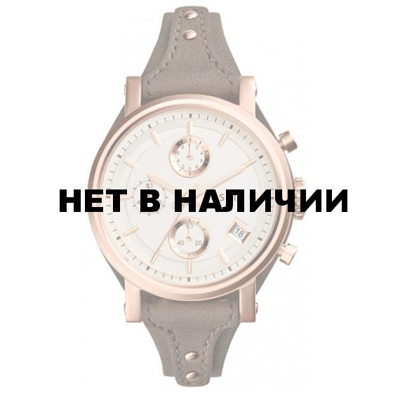Наручные часы Fossil ES3818