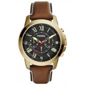Наручные часы Fossil FS5062