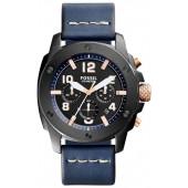 Наручные часы Fossil FS5066