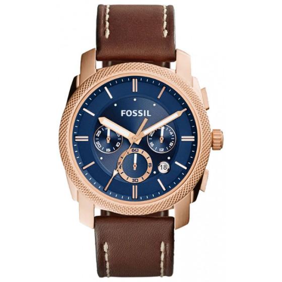 Наручные часы Fossil FS5073