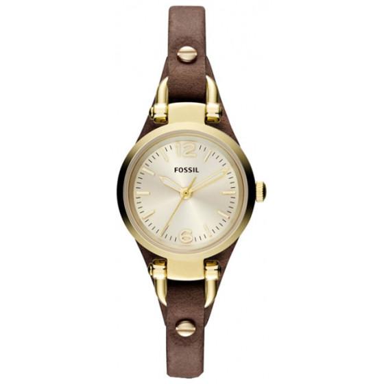 Наручные часы Fossil ES3264