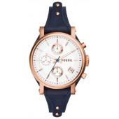 Женские наручные часы Fossil ES3838