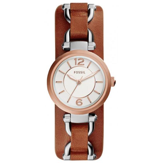 Наручные часы Fossil ES3855