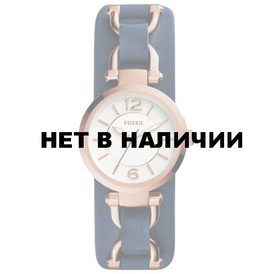 Наручные часы Fossil ES3857