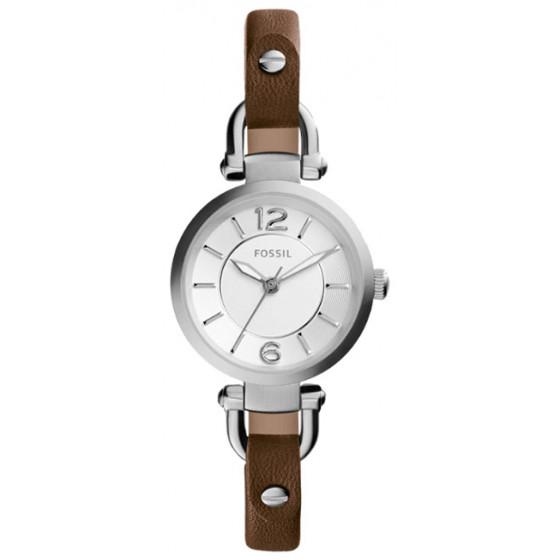 Наручные часы Fossil ES3861