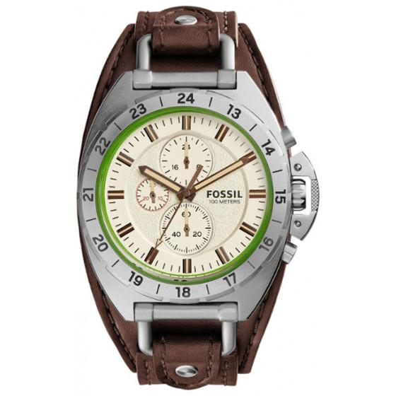 Наручные часы Fossil CH3004