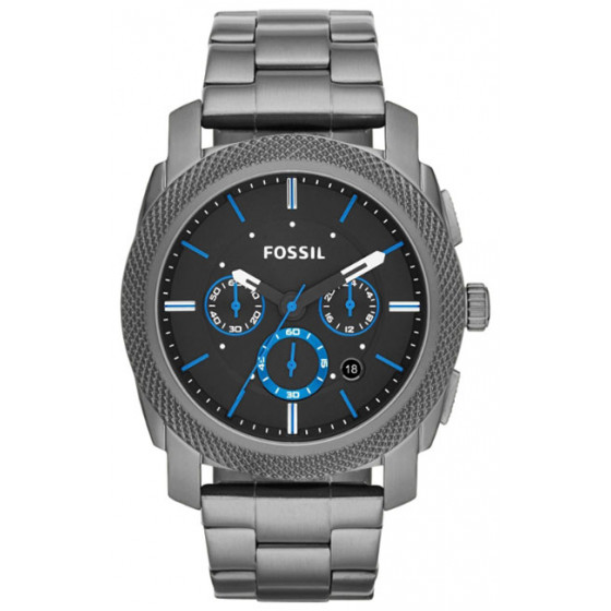 Мужские наручные часы Fossil FS4931