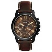 Наручные часы Fossil FS5088