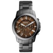 Наручные часы Fossil FS5090